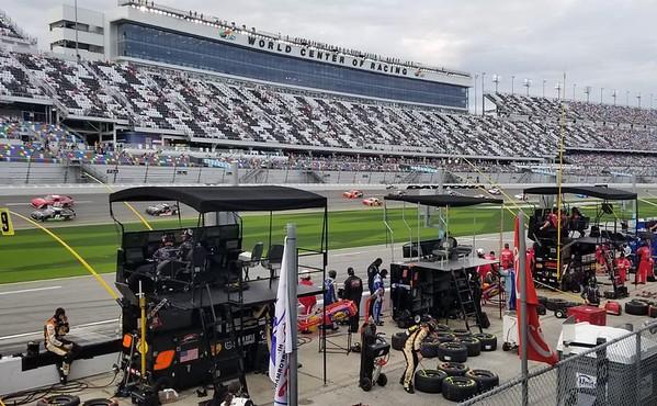2021-Daytona