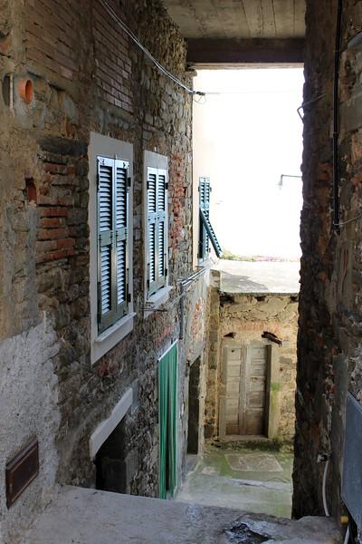Italy-Cinque-Terre-Corniglia-13.JPG