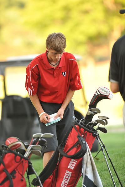 Lutheran-West-Mens-Golf-Sept-2012----c142653-031.jpg
