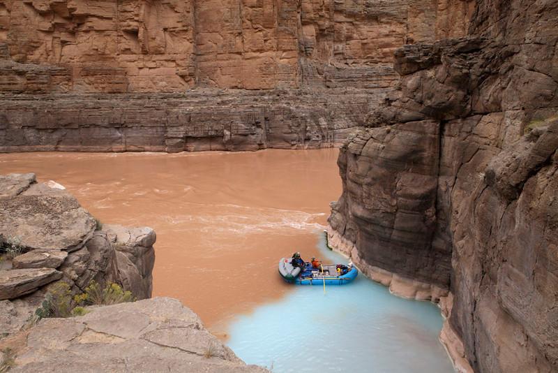 Grand Canyon October-0697.jpg