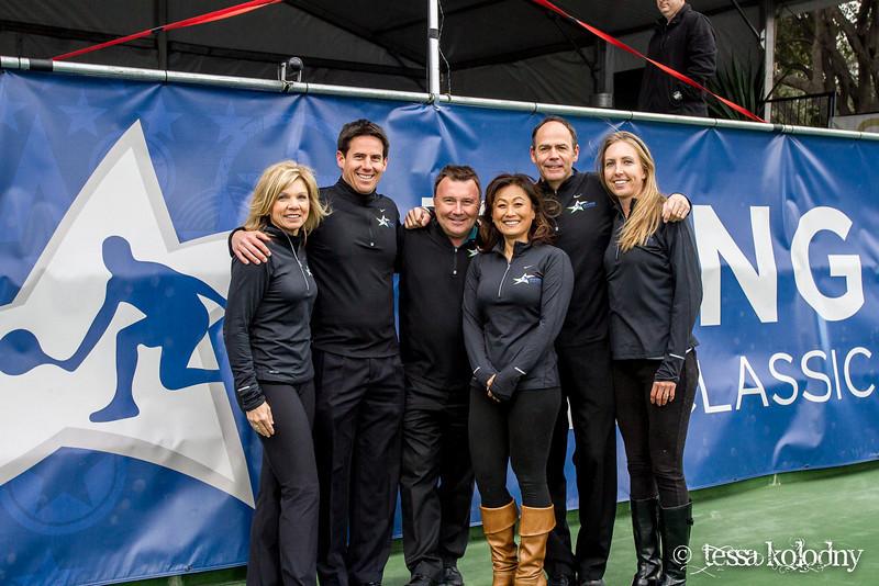Finals Tournament Staff(Marsha-Z-Vinnie-Jody-Brent-Tara-1650.jpg