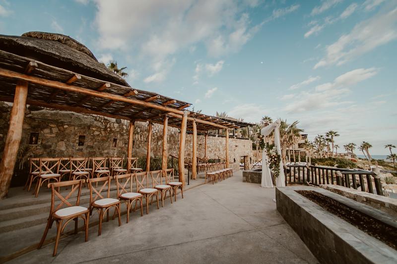 Esperanza_Resort-216.jpg