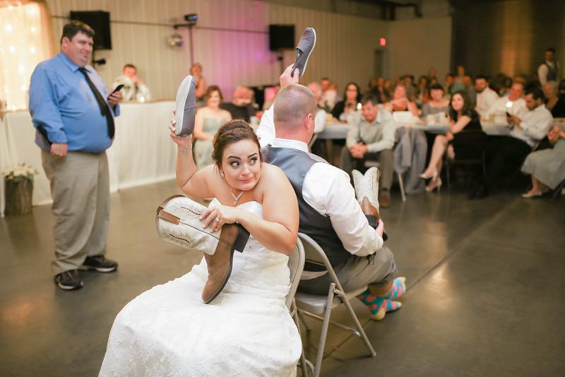 Wheeles Wedding  8.5.2017 02618.jpg