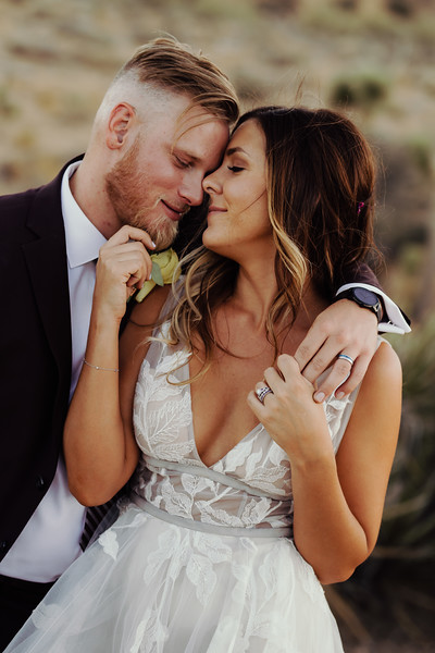 Elise&Michael_Wedding-Jenny_Rolapp_Photography-937.jpg