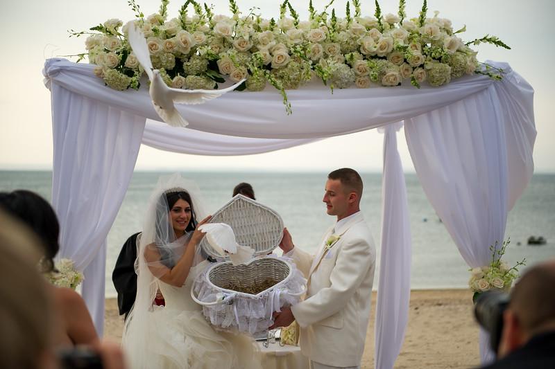 Wedding of Stephanie and Phil-3150.jpg
