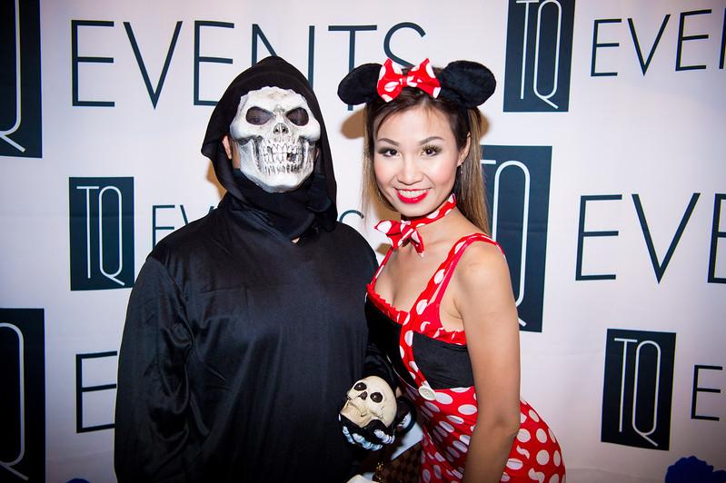 171027 TQ's Halloween Party 0113.JPG