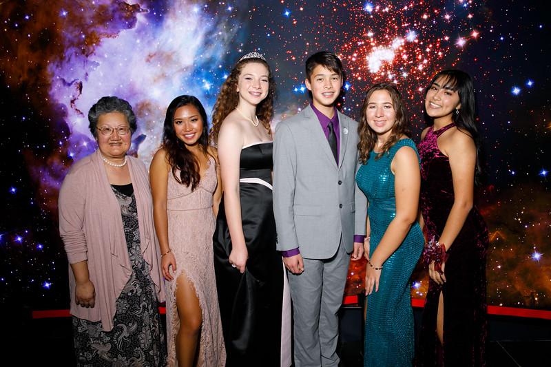 RCS-2020-Homecoming-Banquet-142-8178.jpg