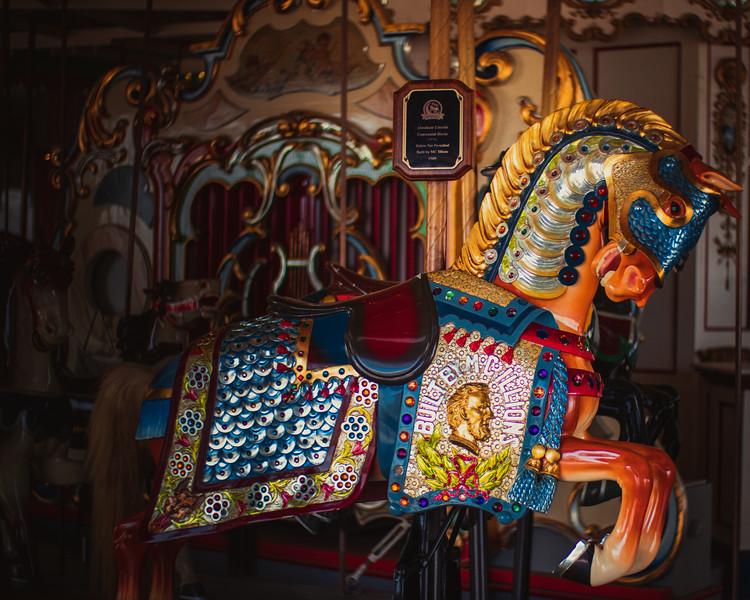 198 (7-27-19) Ride Me Not Carousel horse-1-3.jpg