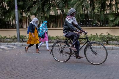 India - Jan_27_2020