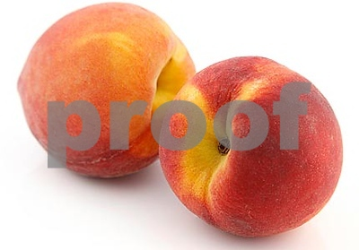 peaches-remain-popular-crop-in-backyards