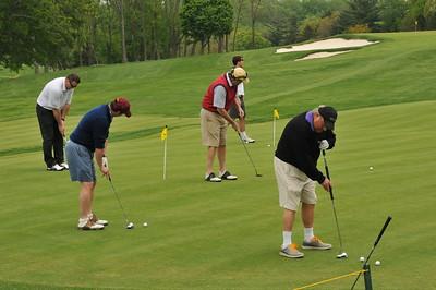 28th Annual Doc Thomas Golf Classic