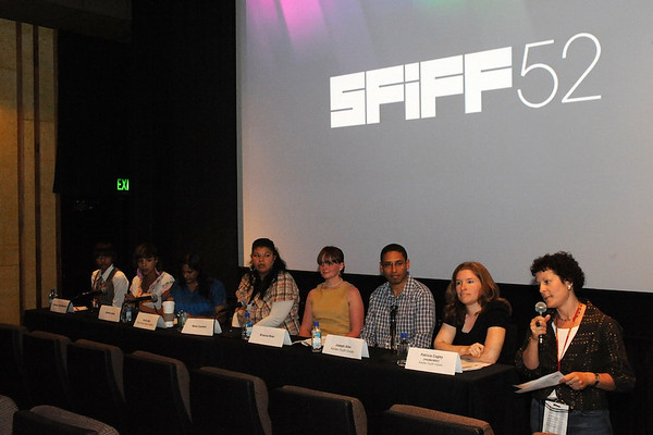 sfiff52 adobe youth voices