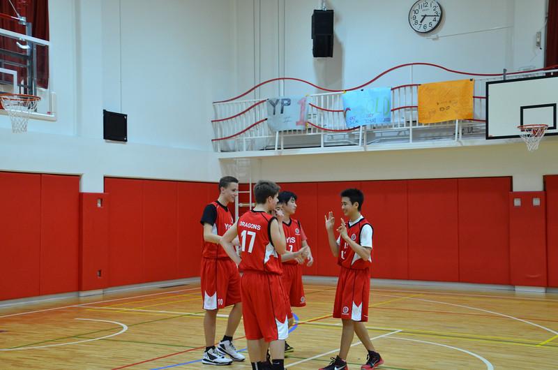 Sams_camera_JV_Basketball_wjaa-6333.jpg