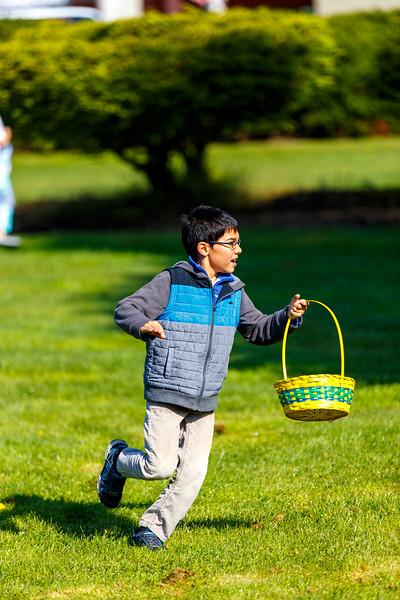 20150405_TGW_Easter_0047.jpg