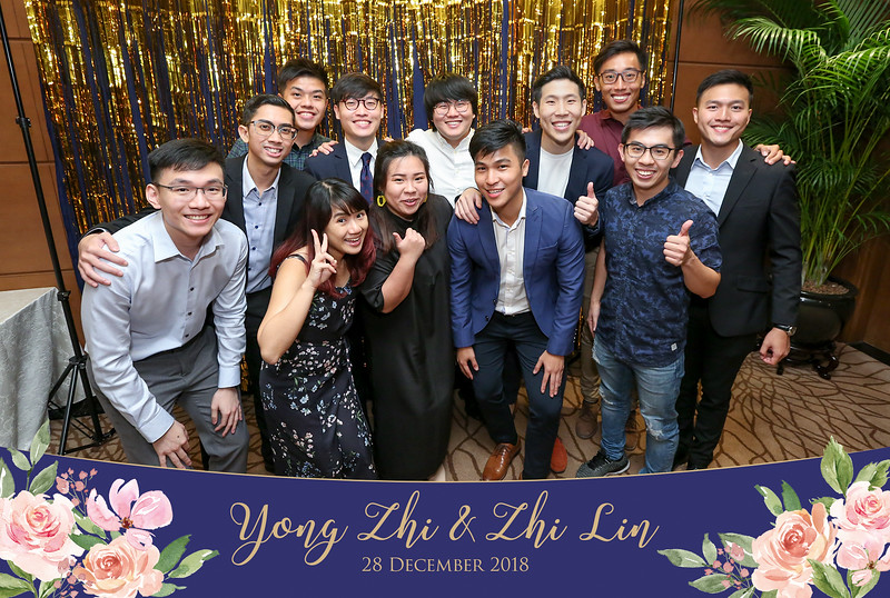 Amperian-Wedding-of-Yong-Zhi-&-Zhi-Lin-28090.JPG