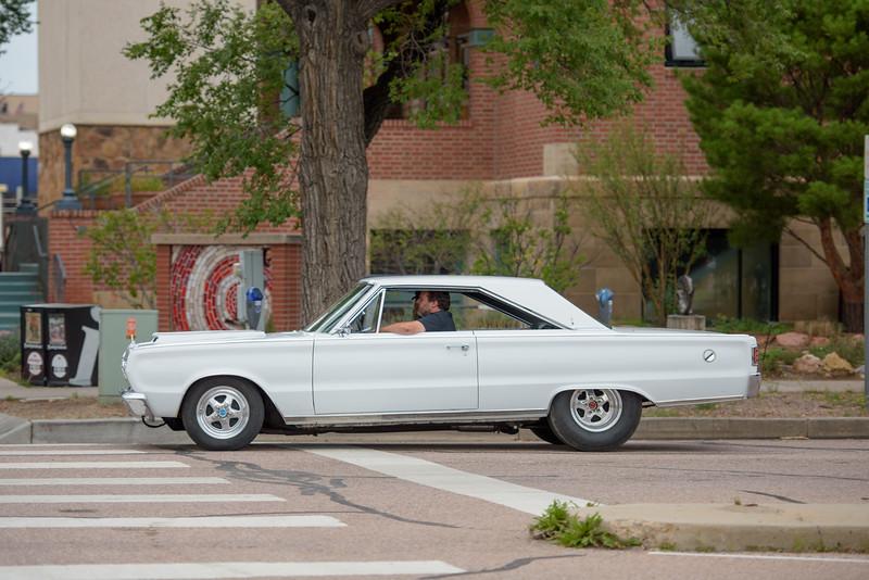 1322 Dodge