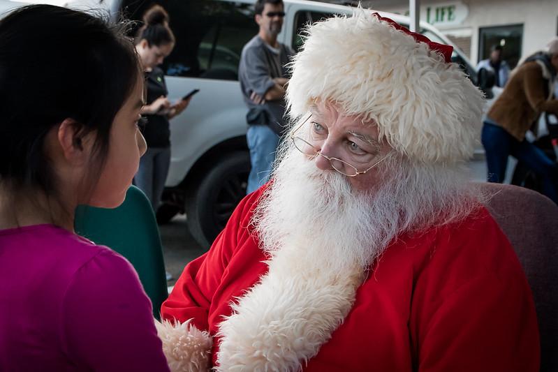 BOL_Santa_Visit-115.jpg