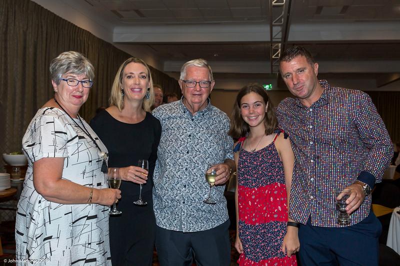 20190323 Judy, Pip, Paul, Tayla & Marc at Keane Family Reunion _JM_2297.jpg