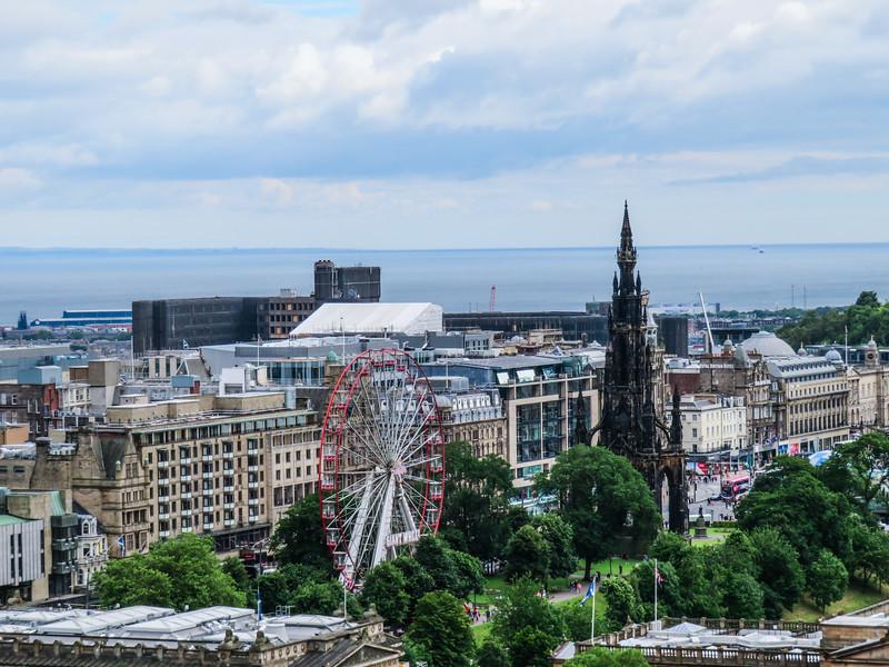 Scotland-2016_098.jpg