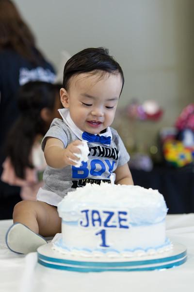 2018 Jaze Birthday(157).jpg