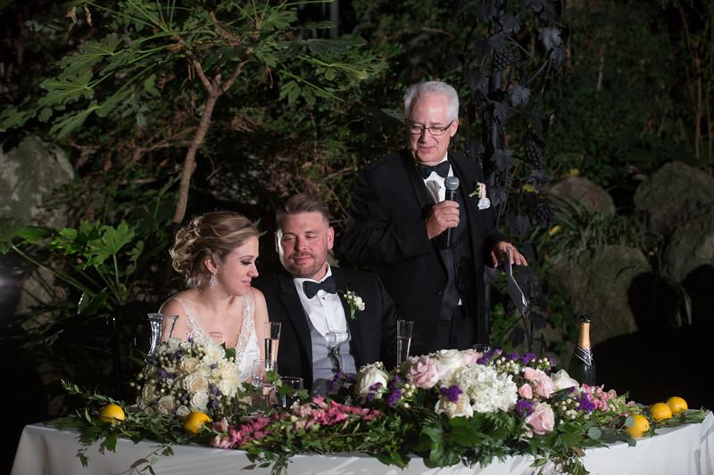 Hofman Wedding-640.jpg