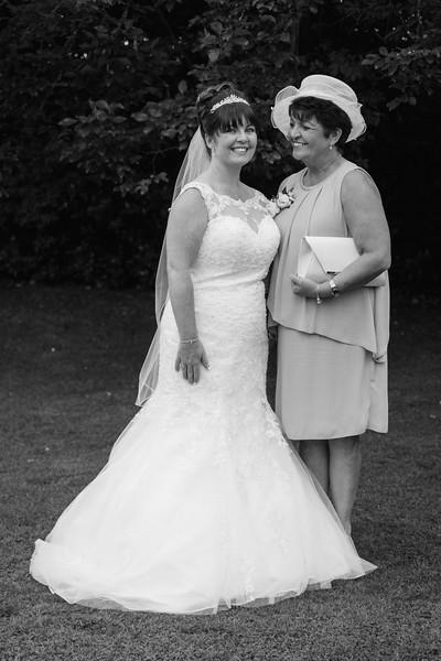 Campbell Wedding-248.jpg