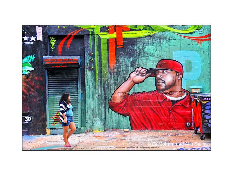 13- New York City's Graffiti web (C).jpg