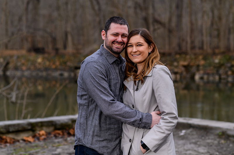 Danielle and Tony eSesh 0017.JPG