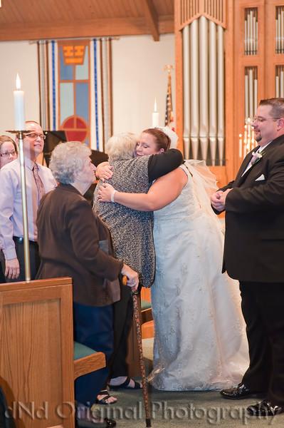 214 Tiffany & Dave Wedding Nov 11 2011.jpg