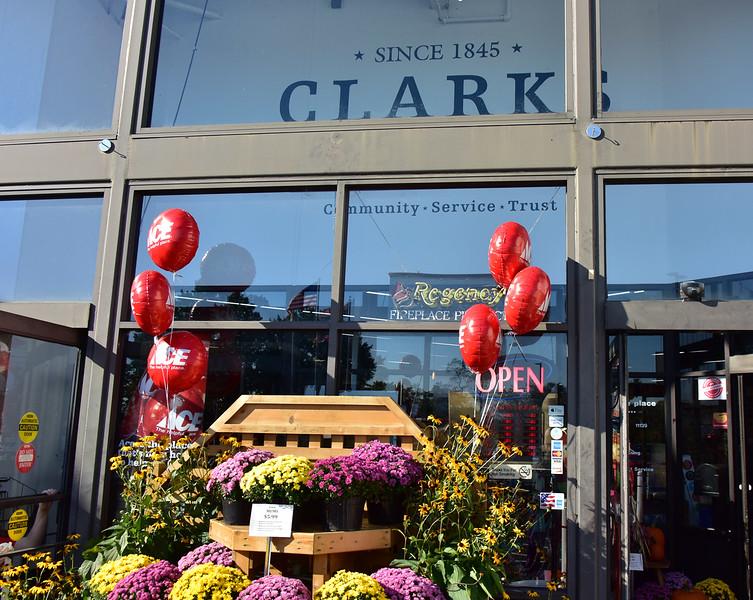 Clarks Open Sept E1 1500-70-4897.jpg