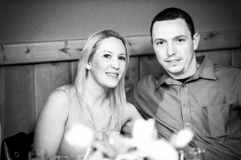 9115_d800b_Paige_and_Dwayne_Foresthill_Lodge_Wedding_Photography.jpg