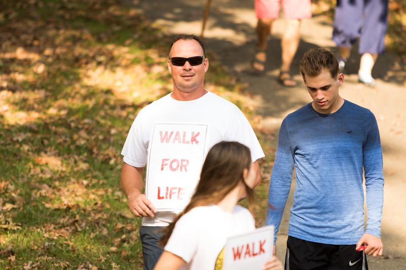 PRC Walk for Life 2017 (124).jpg
