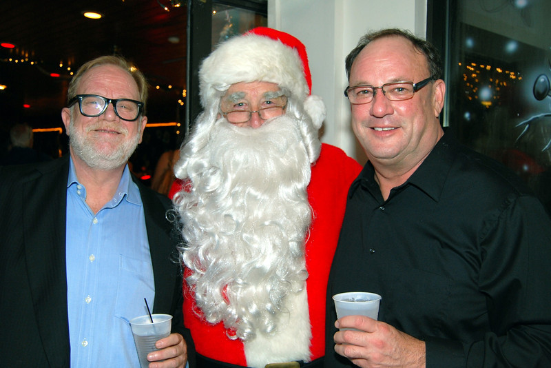 2013 Ron Rice Christmas Party (199).JPG
