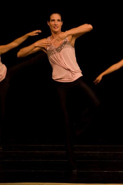 DDS 2008 Recital-42