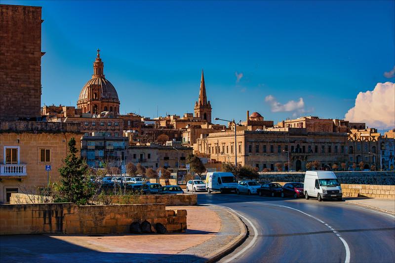 Malta_281116_0000-1.jpg