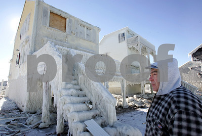 the-10-worst-snowstorms-in-northeast-us-in-last-60-years