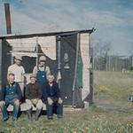 shack_at_the_Lumber_camp.jpg