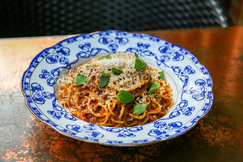 SuziPratt_San Fermo_Spaghetti_001.jpg
