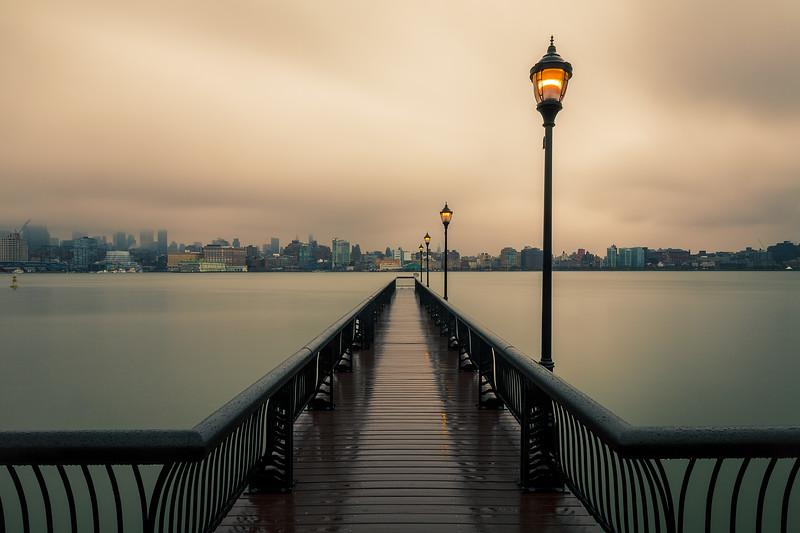 Manhattan Fog-.jpg