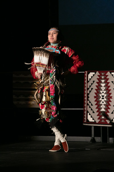 Miss Native Dixie State Pagent-6419.jpg