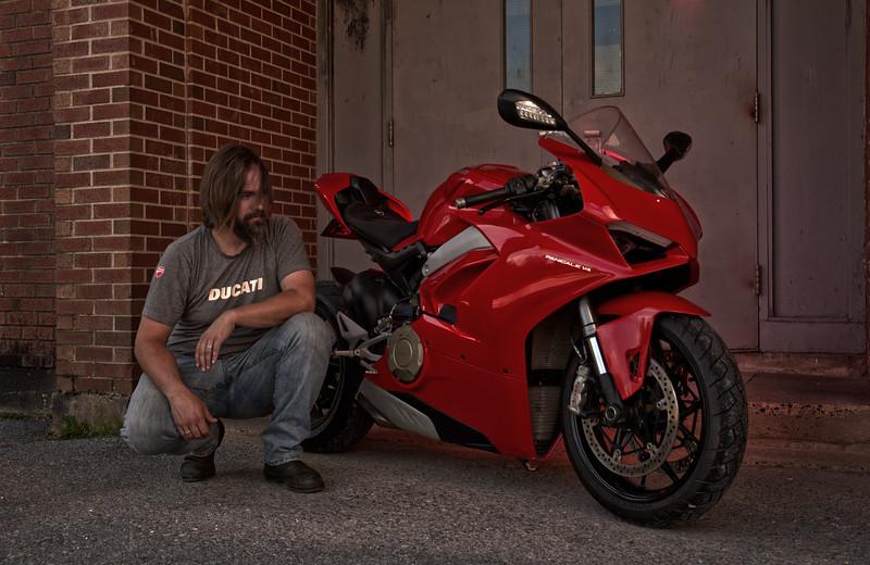 Ducati:Marcel1