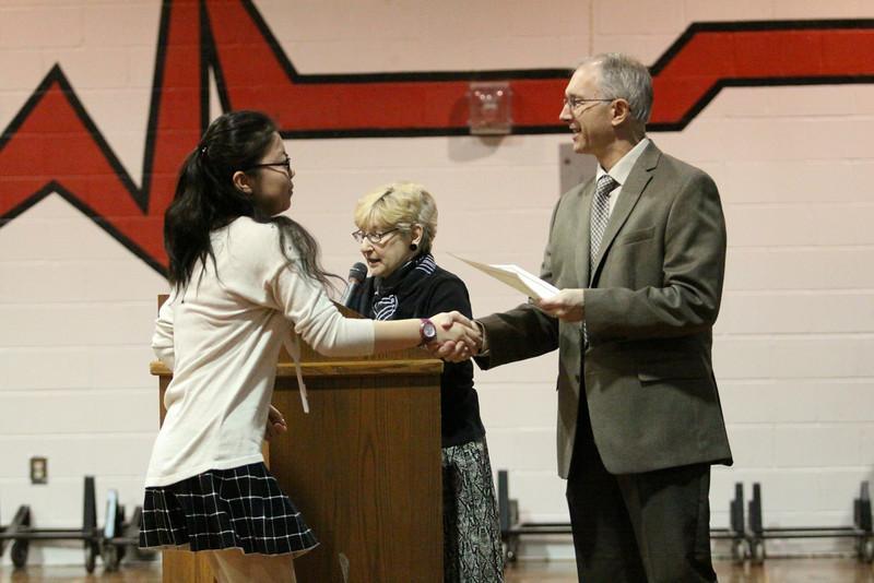 Lutheran-West-High-School-National-Honor-Society-April-2014-IMG_0121.JPG