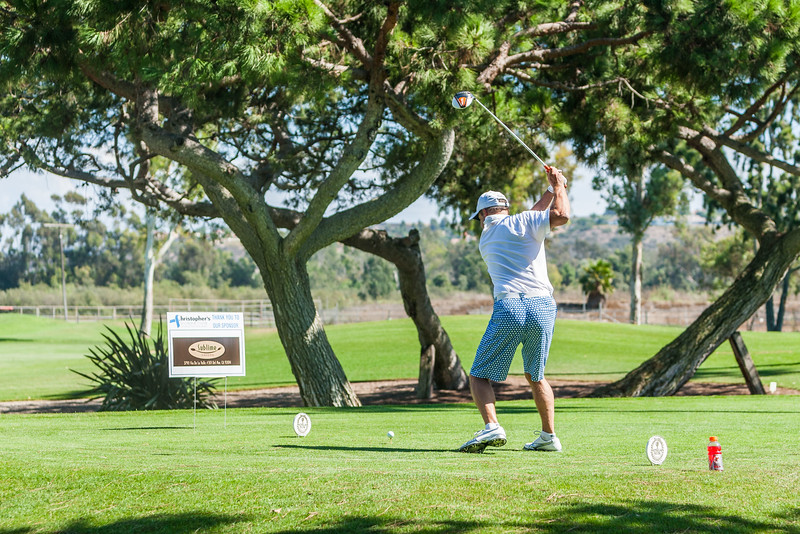 Golf264.jpg