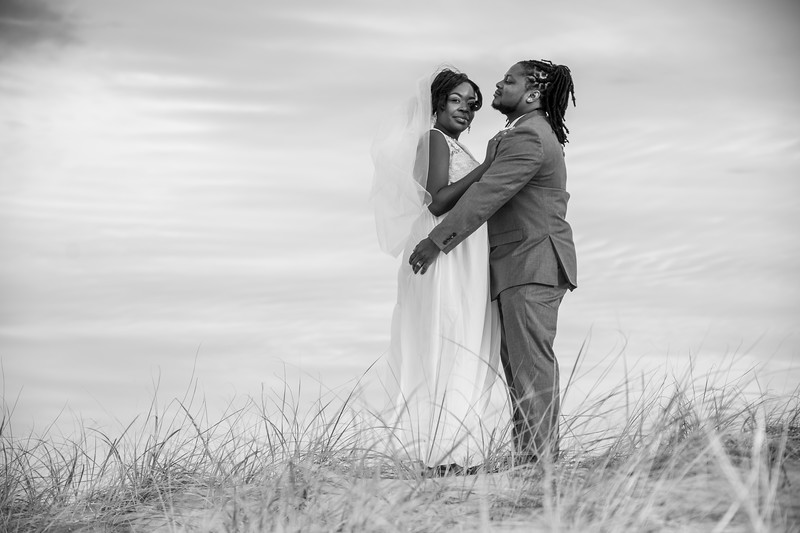 VBWC BRYA 10192019 Sandbridge Wedding #131 (C) Robert Hamm.jpg
