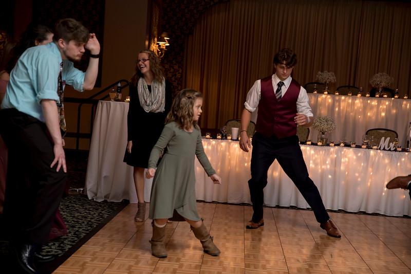 Amanda & Tyler Wedding 1119.jpg