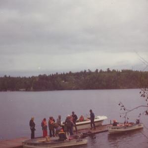 whole_group_on_docks_at_crawford_1974.jpg