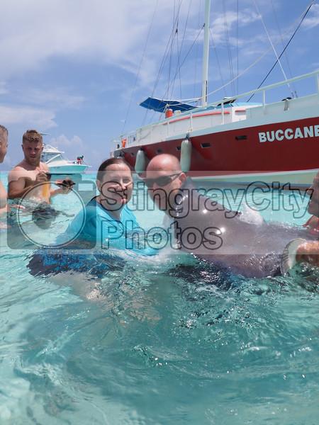 30 July Eddie 0915  Buccaneer