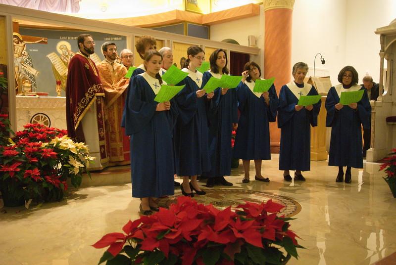 2014-12-24-Christmas-Eve-Service_026.jpg