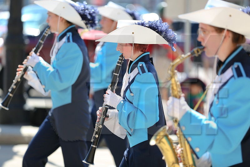 Marching Band-319.jpg