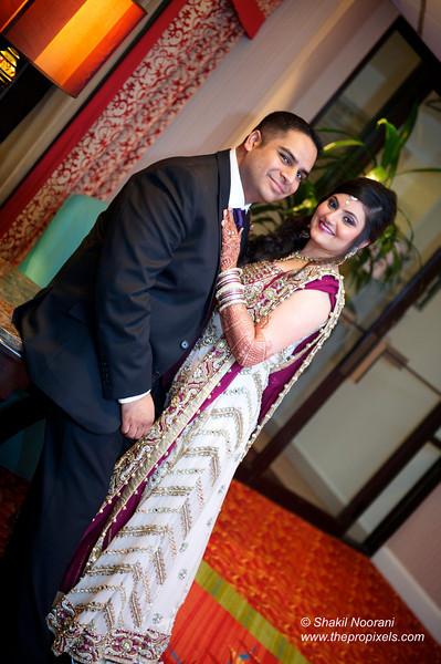 Naziya-Wedding-2013-06-08-02017.JPG